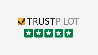 Bedste maler på Trustpilot