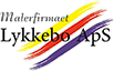 Maler Østerbro