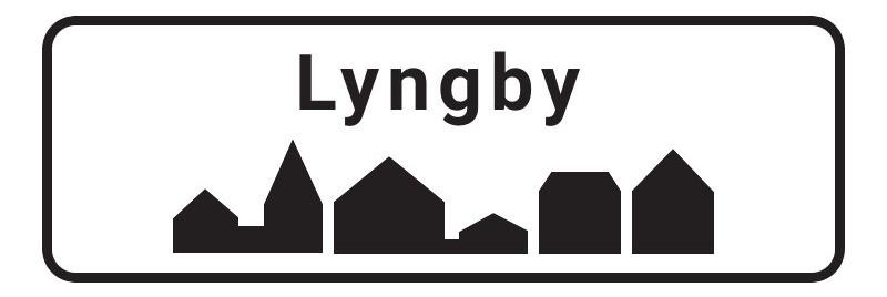 Lyngby malerfirma